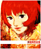 DREAM another DREAM, the Paprika FL